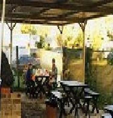 Picture of Esperance Seafront Caravan Park, Golden Outback
