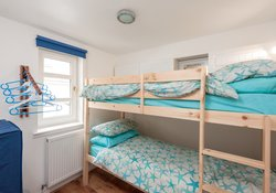 TrafalgarLane_bedroom-2