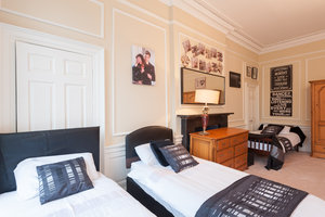 Photo of City Centre -sleeps 15