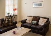 livingroomsmall2