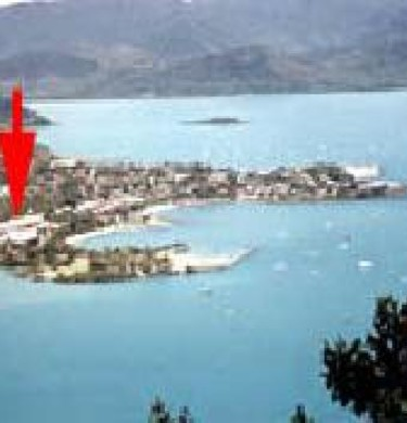 Picture of Airlie Court Holiday Units, Whitsundays
