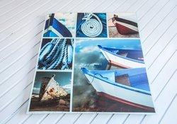 CoastTheNeukNorthBerwick270219-34