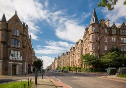 36775_Location_Marchmont_037