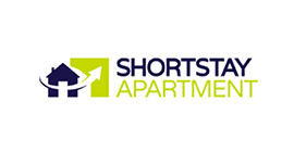 shortstay-apartment
