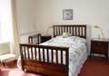 Guillemots, self catering 3 bedroom house in North Berwick, East Lothian