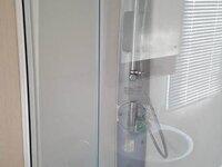 caravan_shower
