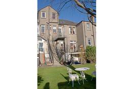 Osborne Terrace Apartment-27