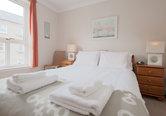 Alba Morrison Apartment-16