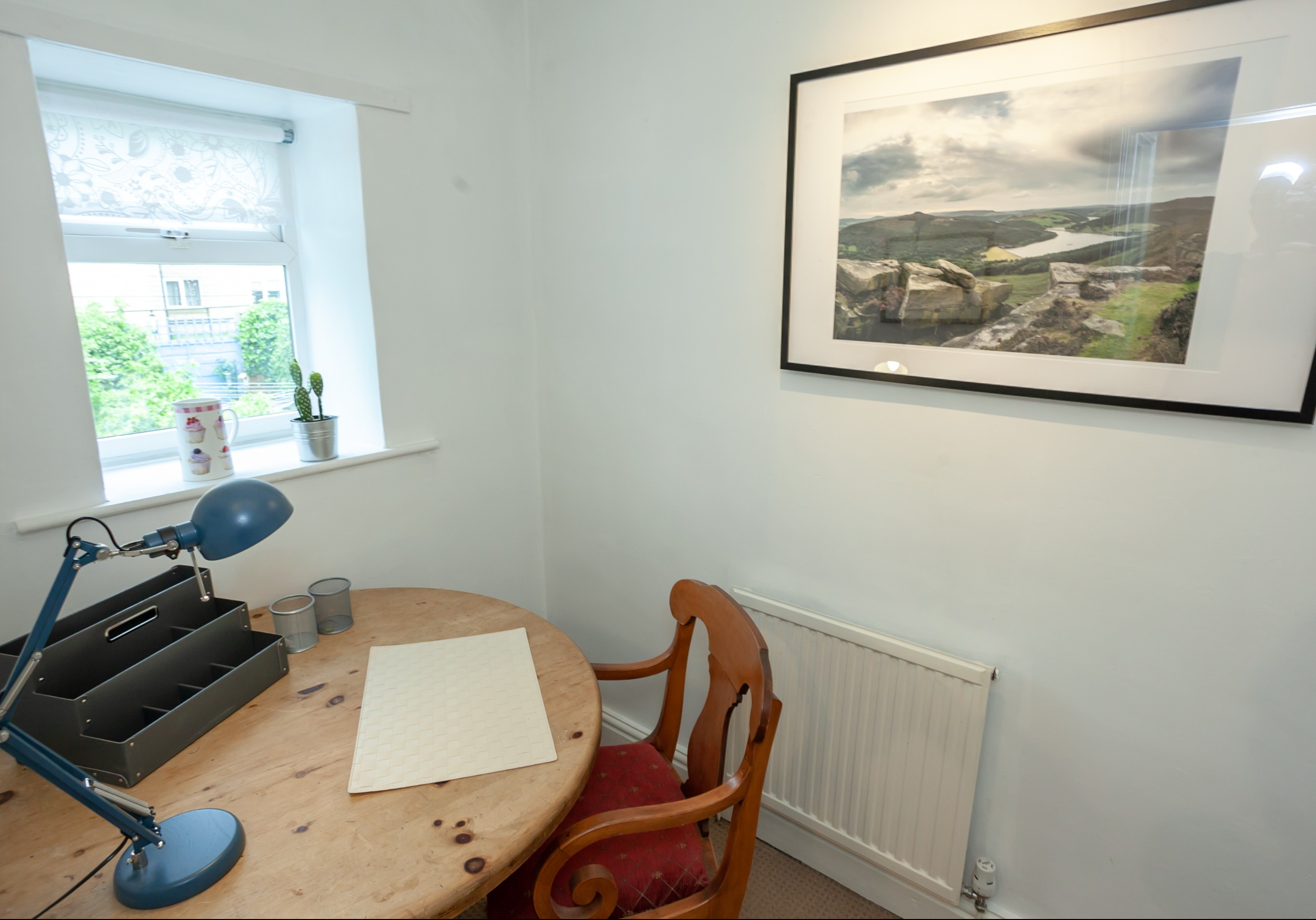 Apartment Ferncliff Cottage-Beautiful-Peak District photo 20295783