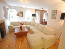 Picture of Niddry St 3, 150 metres from Royal mile, Lothian, Scotland