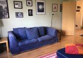Portobello-lounge