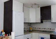 Oasis Kitchen (640x471) (640x471)