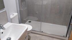 Waverley_Bathroom_3