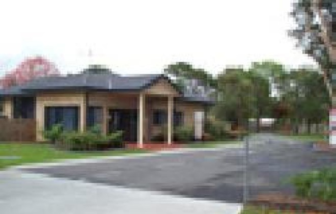 Picture of Beachfront Holiday Resort, Port Macquarie to Nambucca