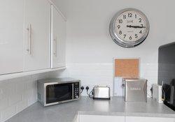 High-Street-kitchen worktop