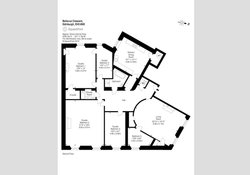 BellevueCres_Floorplan