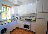 Kitchen Alcazaba
