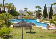 Villa 2 250519-27