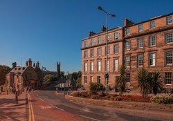 Edinburgh 62