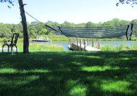 Waterfront Vacation Rentals Long Island NY 003