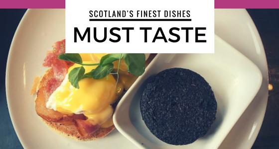 Scotland_Finest_1