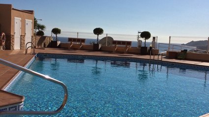 Pool 634541-al-boroke-apartment-87723-2