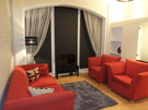 Photo of Royal Mile Mansions Apartment