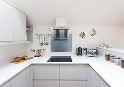 15.Kitchen