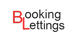 booking-lettings