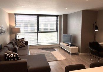 Photo of Stobcross Apartment