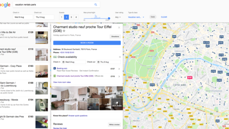 vacation-rental-search-google