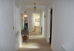 Island View, 3 Bedroom holiday apartment in North Berwick