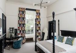 Rutland Apartments034