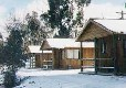 Picture of Providence Holiday Park, Canberra, The Snowy & Sthn