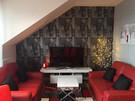 Living room IP