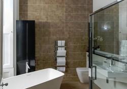 Rutland Apartments050