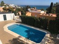 Casa Sueno new pool pic 19 March