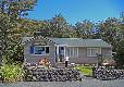 Picture of Whakapapa Holiday Park, Taupo