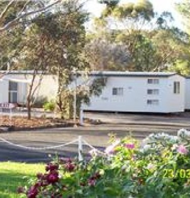 Picture of Ace Caravan Park, Central NSW