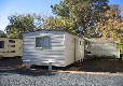 Picture of Ace Caravan Park, Central NSW