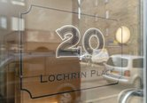 04-20-7-Lochrin-Place-4.jpg