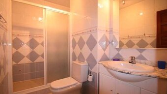 Bathroom-1