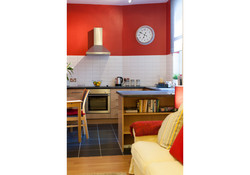 Castle Wynd South Apartment-15