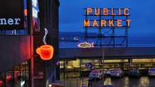 seattle-market-fish-urban-hip-travel (© Creative Commons Zero (CC0))