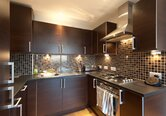 282739-the-lochend-park-view-residence-no-1-2