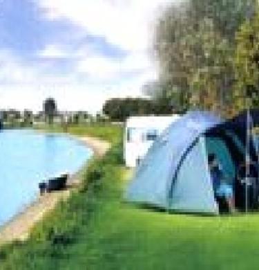 Picture of Waitangi Holiday Park, Northland