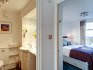 Old Tolbooth Apartment-18