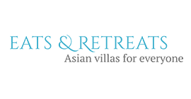 eats-and-retreats