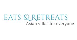 eats-and-retreats