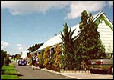 Picture of Auckland North Shore Motels & Holiday Park, Auckland